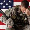 PTSD Veterans Coping with Cannabis