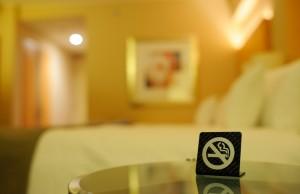 no-smoking-room@2x