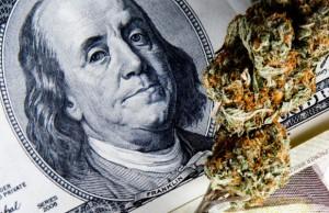 co-marijuana-banking