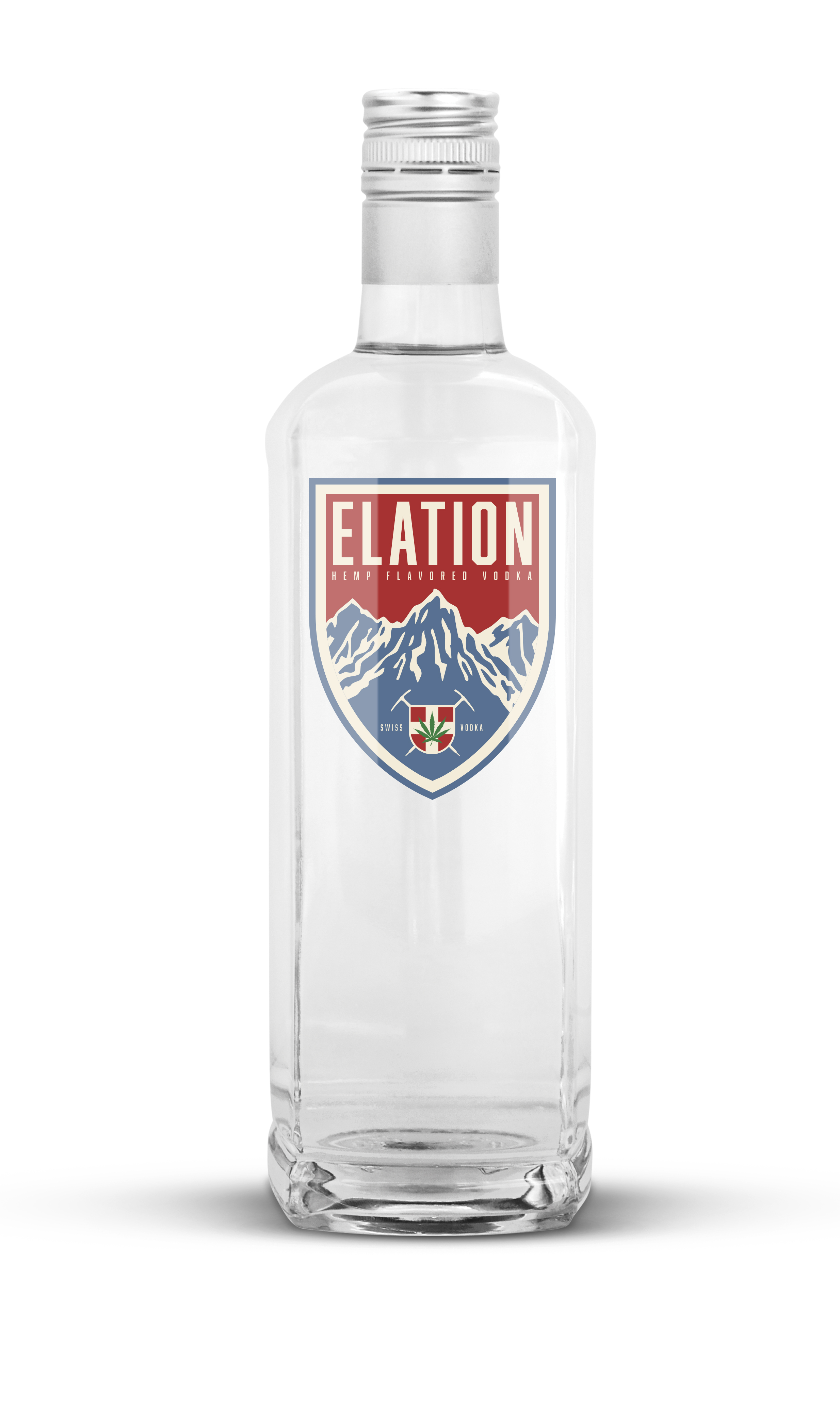 Elation Vodka Cannabis Now Magazine