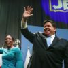 Billionaire JB Pritzker wants to legalize marijuana Cannabis Now