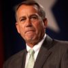 John Boehner Acreage Cannabis Cannabis Now