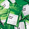 Cards Against Humanity Weed Pack Game Review Cannabis Now