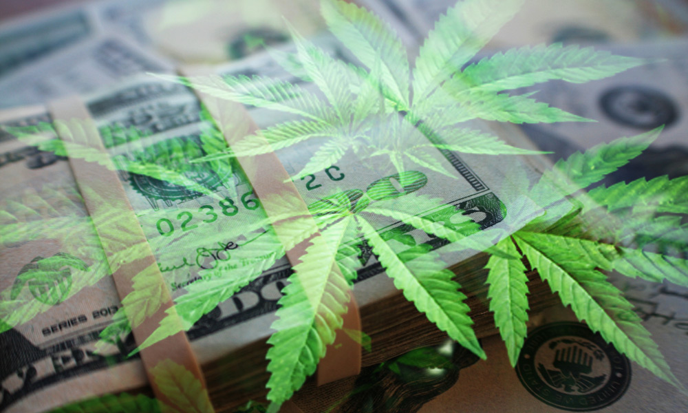 The Arcview Group Cannabis Investment