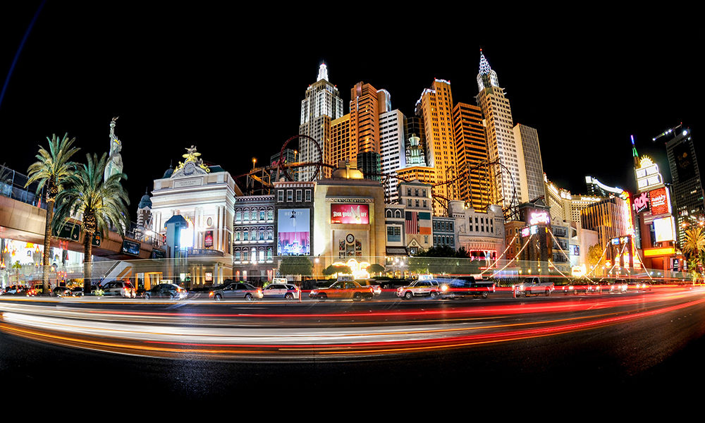 Nevada Gives Green Light to Cannabis Consumption Lounges | Cannabis Now