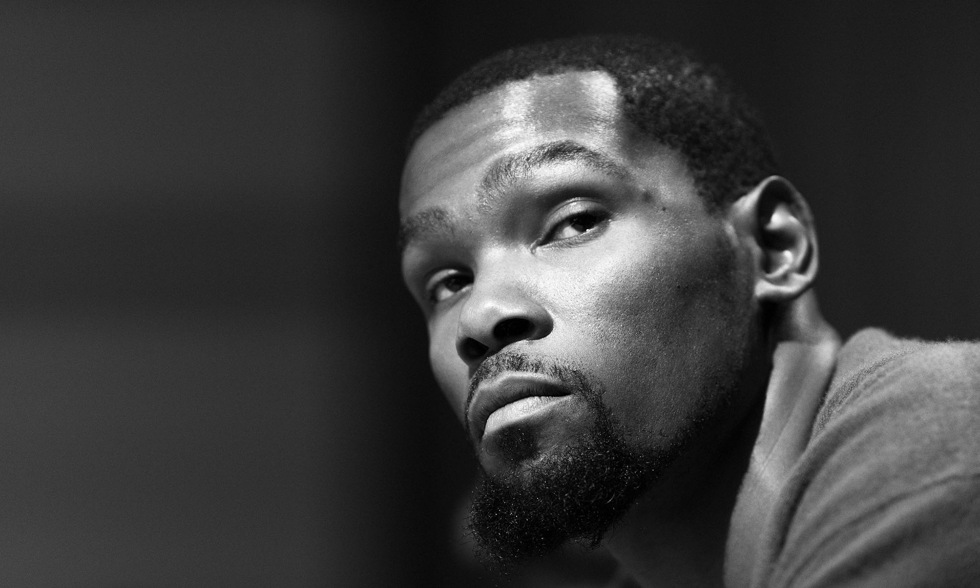 Kevin Durant teams up with Weedmaps to end cannabis stigma